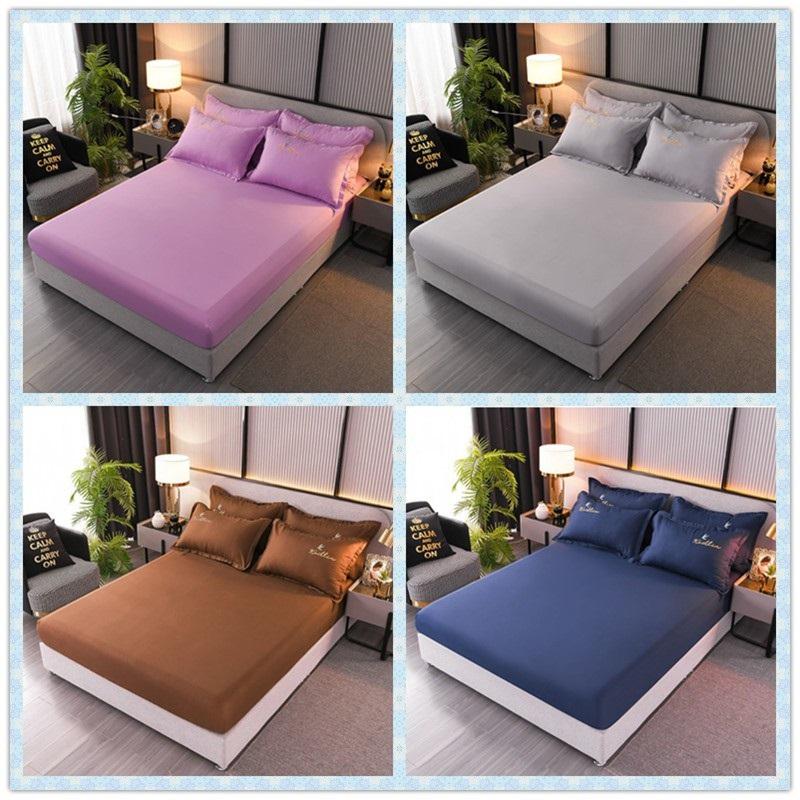 สี ผ้าปูที่นอน ที่อบอุ่น